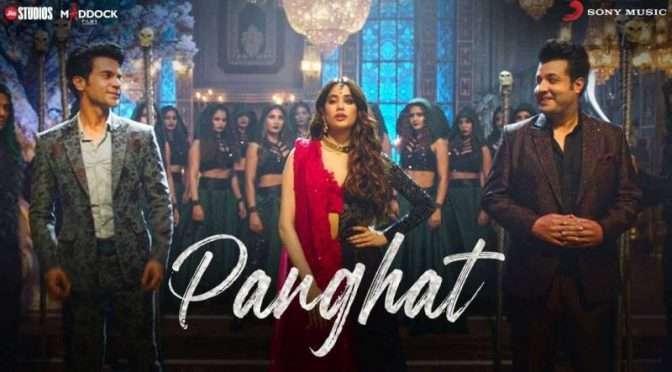 Bahut Kathin Hai Dagar Panghat Ki Meaning – Panghat Song | Roohi