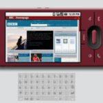 Opera Mini 4.2 Released