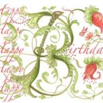 birthday_card-276-150x150 First Crush Winners | June