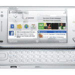 nokia-n97-265-150x150 Google Phone / Nexus One with Android 2.1