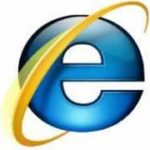 Microsoft to Release New Version of IE