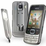Nokia India Launches The 6208 Classic