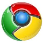 google_chrome_logo-294-150x150 World's First Web-Connected Home Printer