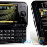 Nokia Surge   'Supercharged Smartphone' –