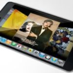 Apple's tablet with 10-inch screen, iPhone OS coming on January 19 .. ?? [Rumour]
