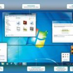 Windows 7 Seven | Worthy upgrade from Windows XP..??