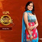 Perfect Bride | Sangini sung by Kailash Kher mp3 download link
