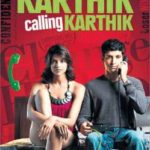 Karthik Calling Karthik | Music Rating * * * * *