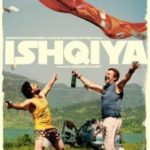 Ishqiya | Music Rating * * *