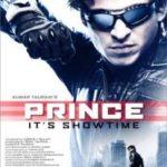 Prince ( * * * * * )