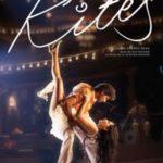 Kites | Music Rating ( * * * * )