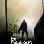 Raavan – Music Rating * * *