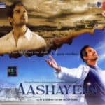 Aashayein – Music Rating * * * *