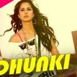 dhunki-150x150 Tees Maar Khan | Sheela ki Jawani Full HD Video