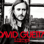 David Guetta – Bang My Head feat Sia & Fetty Wap