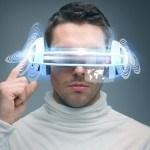 Future of Virtual Reality Gaming