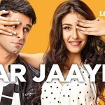 mar-jaayen1-150x150 Dil Titli Sa .. Airtel DTH | A treat for Atif Aslam fans