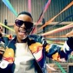 silento-150x150 Chance Pe Dance | Pump it up