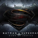 Batman v Superman: Dawn of Justice Final Trailer
