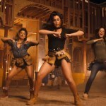 Fifth Harmony – Work from Home