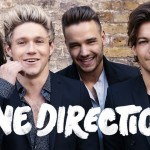 One Direction – History