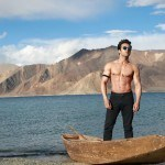 Sanam-re-Movie-photo-150x150 Main Rahoon Ya Na Rahoon