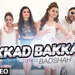 akkad-bakkad-150x150 >Bekaraan Full HD Video | 7 Khoon Maaf