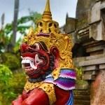 Exploring Bali – Indonesia