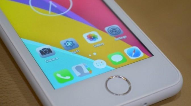 Freedom 251 – World's cheapest smartphone