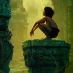 Jungle Book Trailer