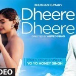 Dheere-Dheere-from-Honey-Singh-150x150 Sanam Re