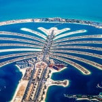 Exploring Dubai – City of Gold