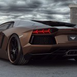 2016-Lamborghini-Aventador-4-150x150 Google Phone / Nexus One with Android 2.1