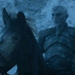 Game of Thrones Season 6: Dead are Coming !!