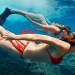 GoPro – Stunning Visuals & Super Crazyy :)