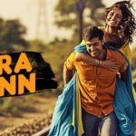 mera-mann-150x150 Pee Loon - Once upon a Time in Mumbai | Mohit Chauhan