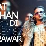 raat-jashn-150x150 Diljit Dosanjh - Do You Know