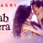 sab-tera-lyrics-baaghi-1-150x150 Badshah - LOVER BOY
