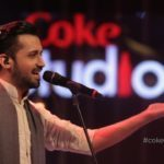 tajdaar-150x150 Dil Titli Sa .. Airtel DTH | A treat for Atif Aslam fans