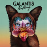 Galantis-No-Money-2016-1200x1200-150x150 Music Mania breaks into the top 3 Lakh sites of the world, ranked 3034431 on a last month average