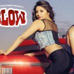 Kati Fati Jeans – Hardy Sandhu | Horn Blow