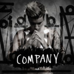 Justin-Bieber-Company-2016-150x150 Hardwell feat. Jay Sean - Thinking About You