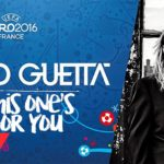 david-guetta-2-150x150 Game of d Month | October | Adventures of Bloo