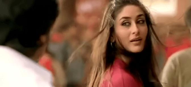 Dil Titli Sa – Atif Aslam | Airtel Ad Feat Kareena Kapoor