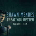 I wont Lie To You – Treat You Better | Shawn Mendes
