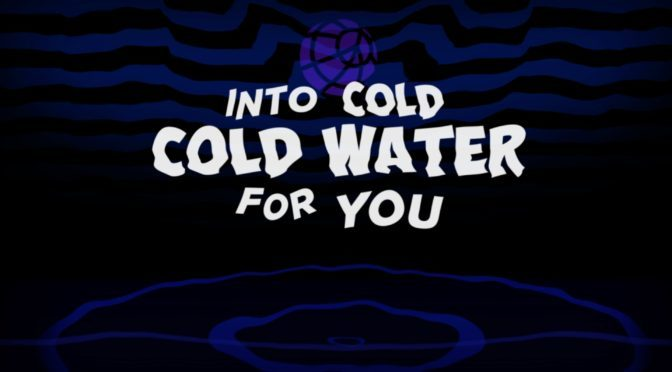 cold water major lazer justin bieber