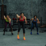 nike-india-da-da-ding-working-out-150x150 Raabta - Title Song feat Deepika Padukone