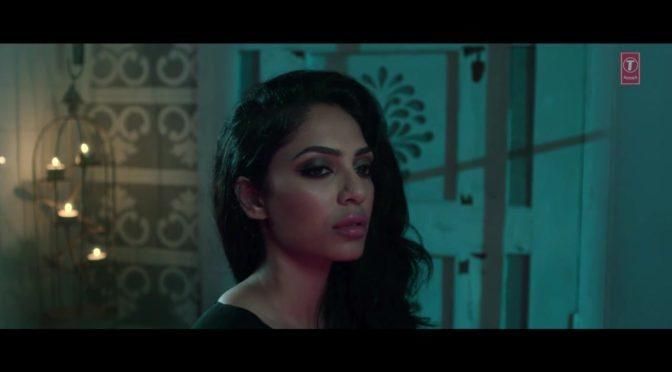 Qatl-E-Aam 2.0 Unplugged – Sona Mohapatra