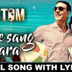 tere-sang-yaara-150x150 Pee Loon - Once upon a Time in Mumbai | Mohit Chauhan