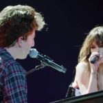 We Don't Talk Anymore – Charlie Puth & Selena Gomez